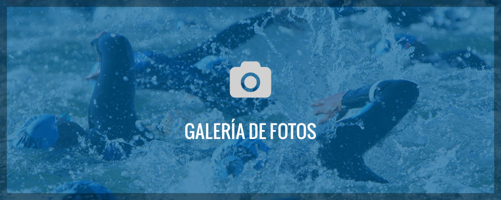 Galeria-fotos-Upstream
