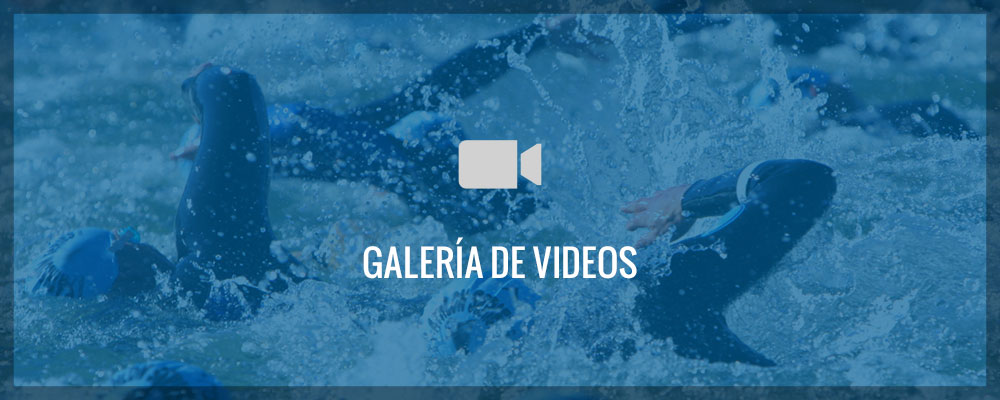 Galeria-videos-Upstream