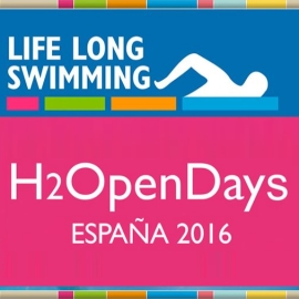 H2Open Day -2 de Abril, Valladolid-