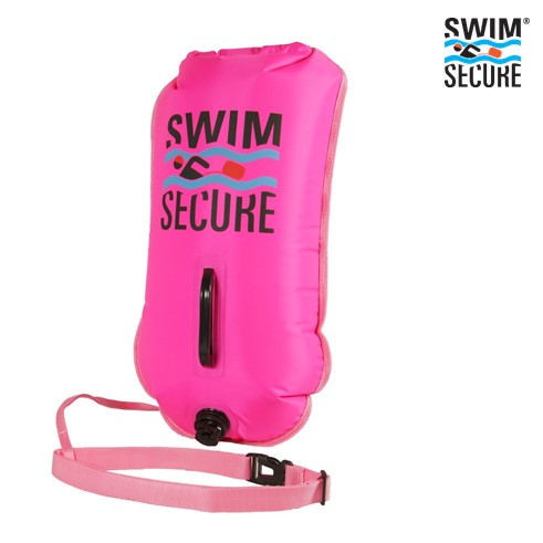 SwimSecurePINK-2
