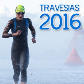 Eventos UpStream 2016